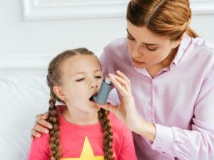 Beneficios de la fisioterapia para niños