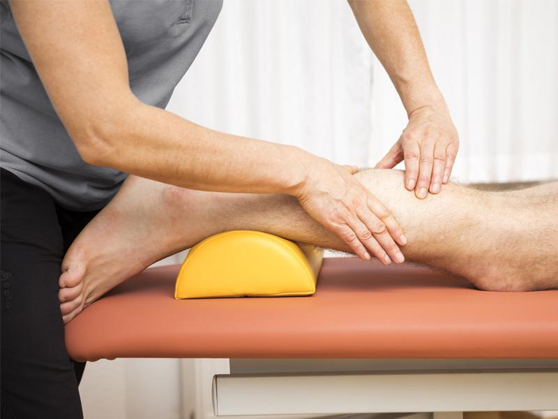 indiba fisioterapia y estética