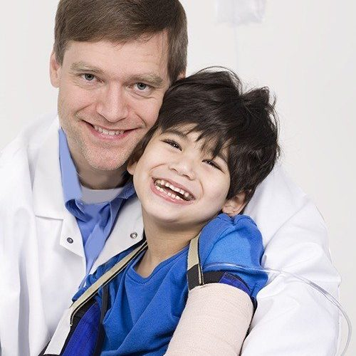 paralisis-infantil