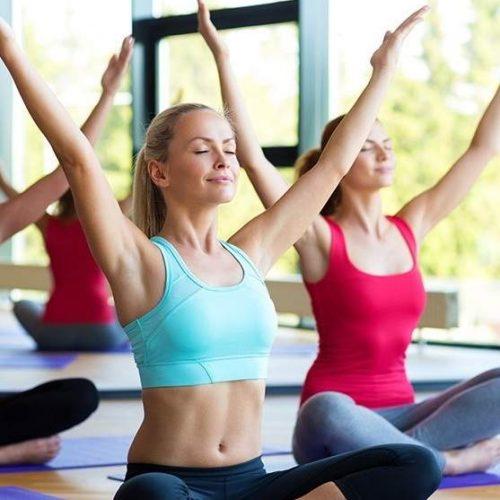 pilates-fisio